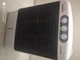 Kenstar electric cooler / 3 months old