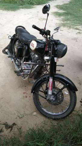 The new old bike sale 70% good condition