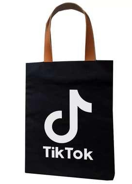 Terima Totebag.goodiebag dan segala macam tas