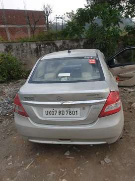 I want to sell my swift dzire