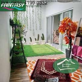 Distributor Karpet Rumput Sintetis Untuk Futsal Ukuran 30mm