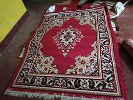 CARPET INDUSTRY 6*8 and 5*7 6*12 and 9*12 Any size