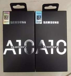 Charger Samsung A10 ori