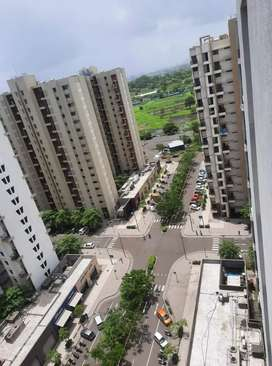 2bhk flat on rent at lakeshore and downtown 8.5k