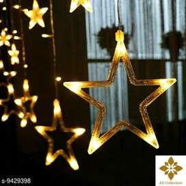 Diwali-Chhath star led lights