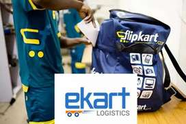 Wanted delivery executives.
