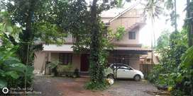 1BHK:1st FLOOR FOR RENT.