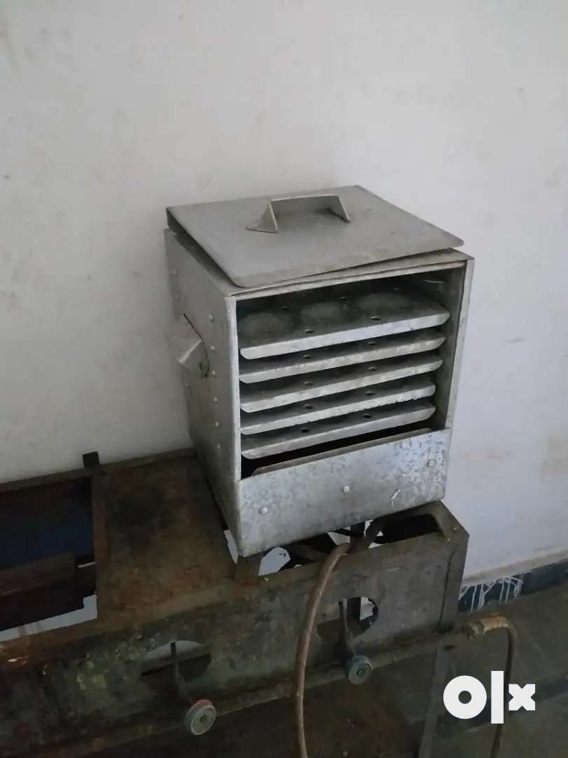 For sale dosa stove