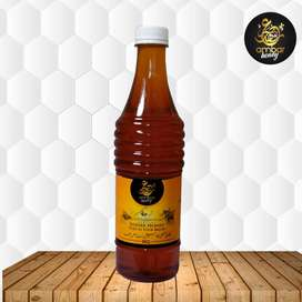 Pure HOney Big and Small bee berri Export Quality