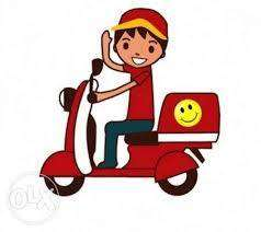 Delivery Associates - Gurgaon