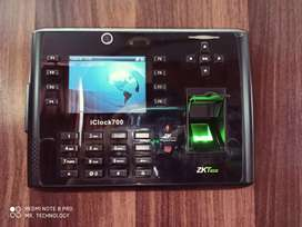 Zkteco & Timepay FACE & BIOMETRIC Attendance machine & ACCESS CONTROL