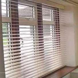 Curtain Korde Vitrase Gordeng Hordeng Gorden Gordyn Blinds 799