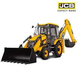 URGENT IN NEED OF JCB OPERATOR