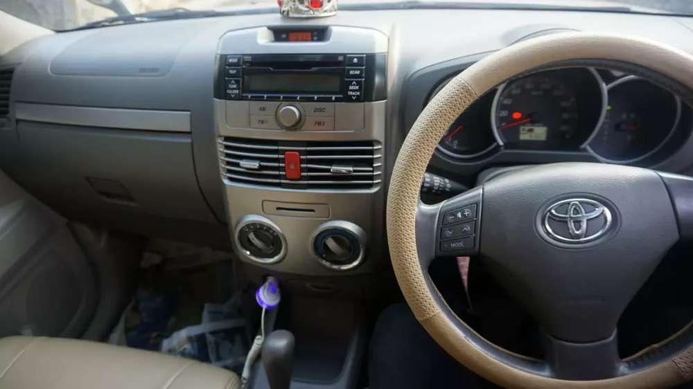 Dijual Daihatsu Taruna FGX Telukjambe Timur 65 Juta #32