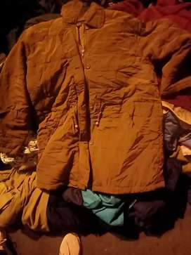 second hand best coat lene k liye sampark kre( bulk