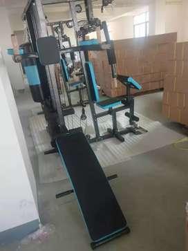 Special home gym 3 sisi MURAH BERKUALITAS