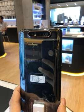 Samsung A80 termurah di batam