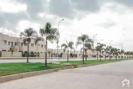 Block C naya naximabad plot for sale