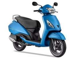 Rent Bikes in Pune starting ₹ 350/ day