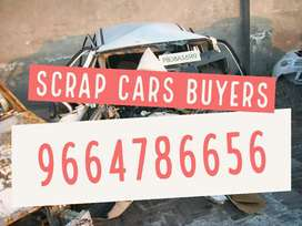 Hwuw. Dead cars buyers old cars buyers junk cars buyers