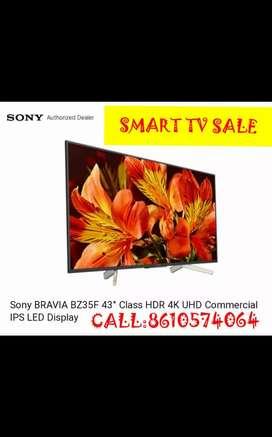 Android Sony TV Offr 45% sale