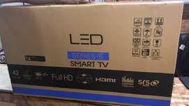 Wholesale BRAND NEW LED TV