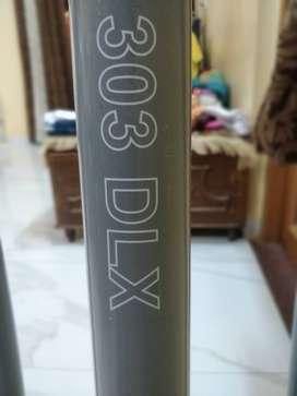 CW 303 dlx