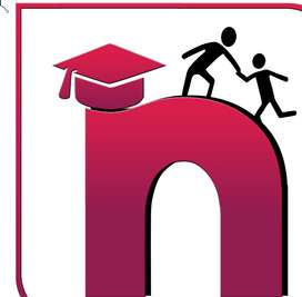 need neet/jee entrance coaching faculties for all subjects