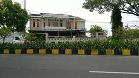 Rumah Kost dengan fasilitas lengkap