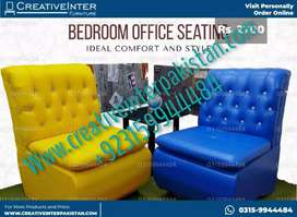 Sofa bed design office table chair bed set workstation study Computer