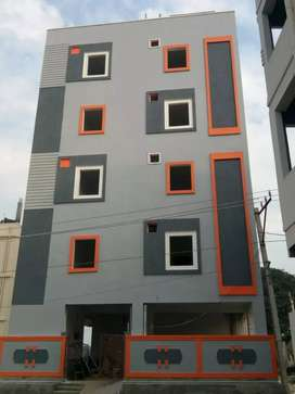 2bhk flats for sale, flats for sale, flats, group houses lift facility