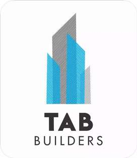 Commercial space in High-Rise building FMC | ISLAMABAD | Pakistan