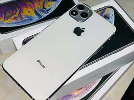iPhone available at best price All India COD available