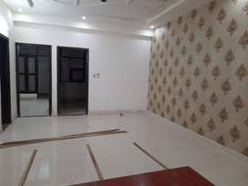 *Golf Course Extension 3 Builder Floor for  Sale *