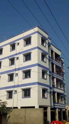 2 bhk flat for sale at Adityapur.