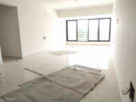 Brand new 2 BHK at tonca for 85 lakhs