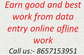 Apply Today Home Based Simple Typing Jobs available