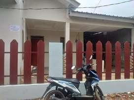 Di kontrakan RUMAH Cipinang Bali, jl jawa no 34. Rt 2 RW 014