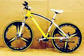 Foldable bikes for cheap prices in banglore door step delivery