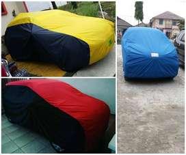 Cover mobil/selimut mobil bahan indoor ukuran citycar19