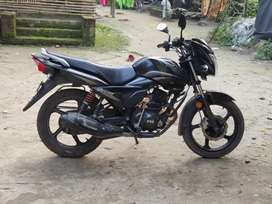 Sell my tvs victor new model