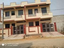 111 gaj JDA approved Villas, kanakpur Jaipur