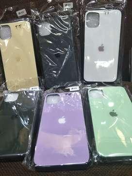 Hardcase iphone 11 pro max/iphone 11 pro/iphone 11