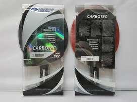 Bet Pingpong / Tenis Meja DONIC - Carbotec 900