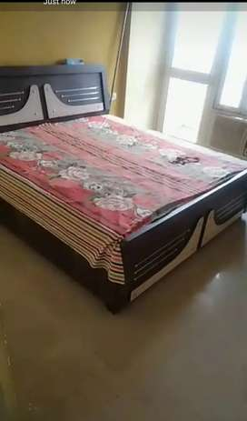 2BHK Full furnished Rent 10000 In BHIWADI Avlon Garden