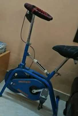 Exercise cycle ,0307,2605395 call for details