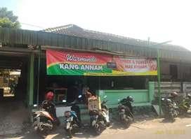 Lowongan Loker Karyawan Warung Makan Warmindo Burjo Condongcatur