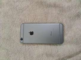 Iphone 6 32gb complete accesories