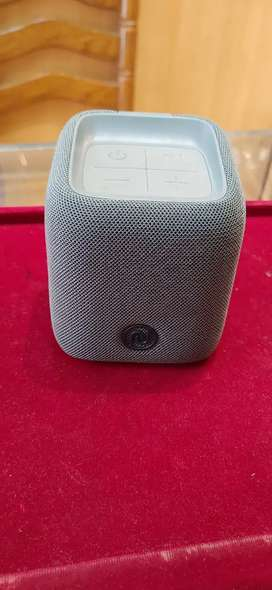 Mrp is 3999 Noise bluetooth speakers for sale bass is good only 1200