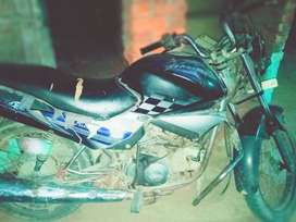 Old modal good condition